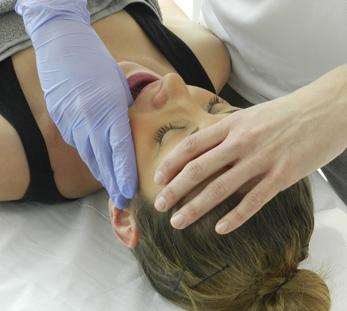 FisioterapiaATM