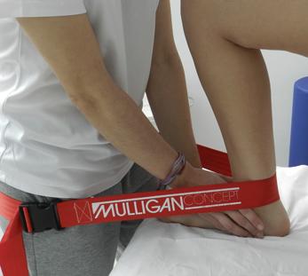 Umana Mulligan